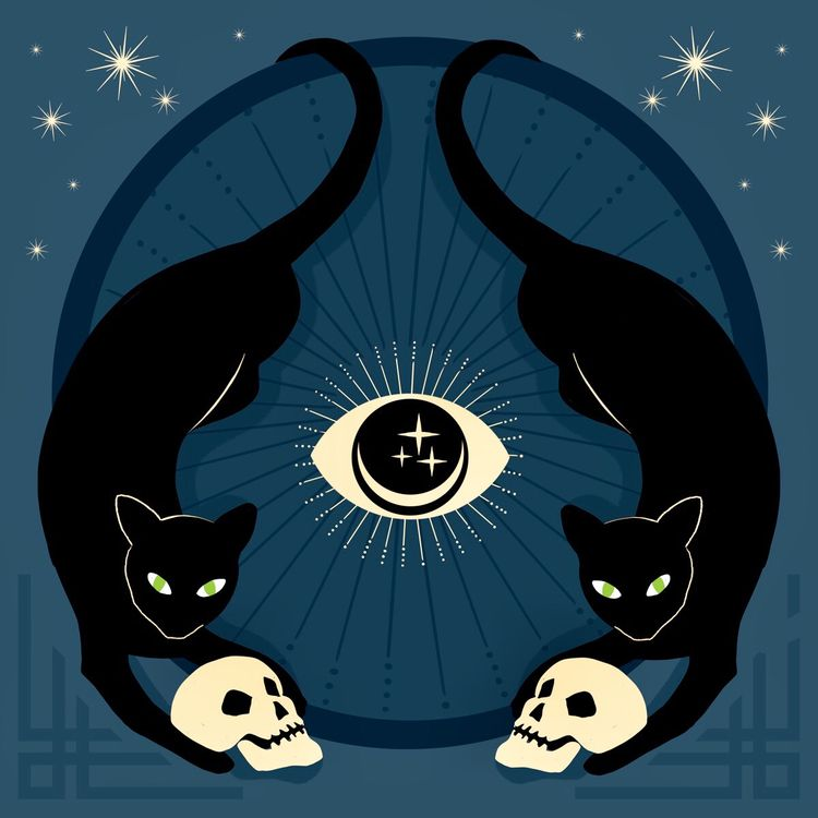 occurred today dark blue pieces - littlebunnysunshine | ello