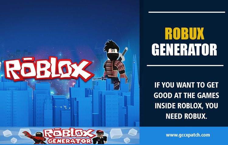 Roblox Generator Download hack  - howtogetrobuxforfree | ello