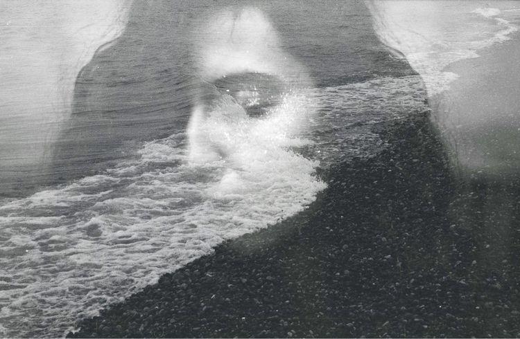 lose find sea Cummings - analog - tatao   ello
