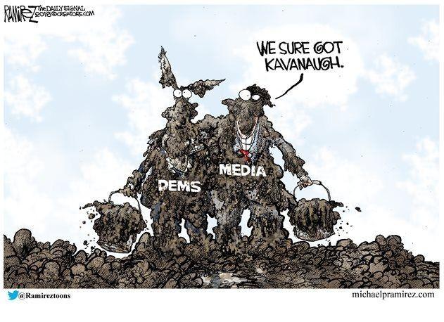 America witnessed rule mob, unc - deadmandeadman | ello