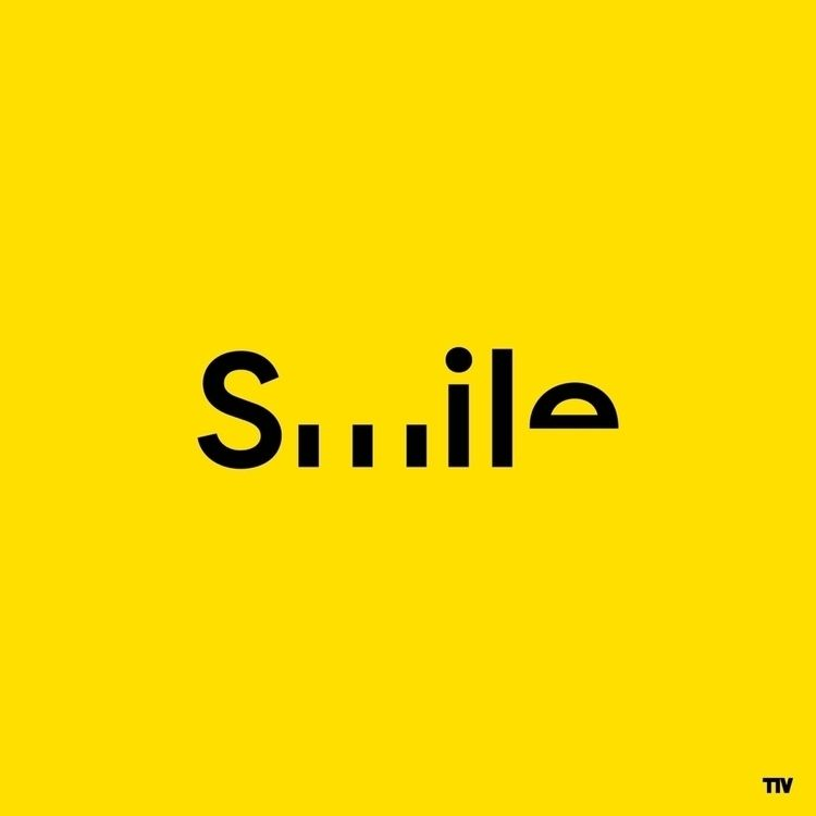 < Smile > 2018 TIVSOY ; s - tivsoy | ello