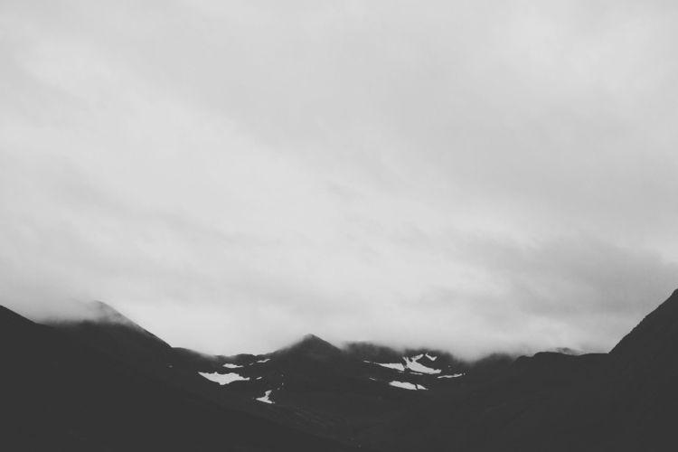 suspended emotions - photograph - ilariab | ello