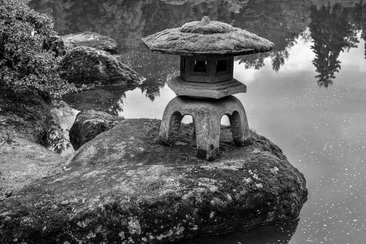 garden arboretum photography - japenese - usnrmustang | ello