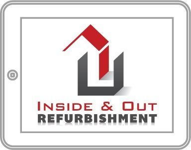 Web Development Brisbane ROUNDH - roundhousebrisbane | ello