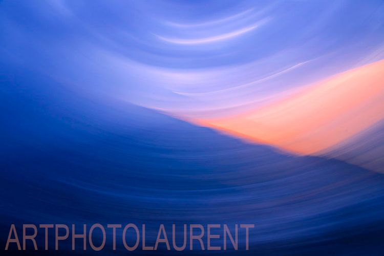 painting photography, question - artphotolaurent | ello