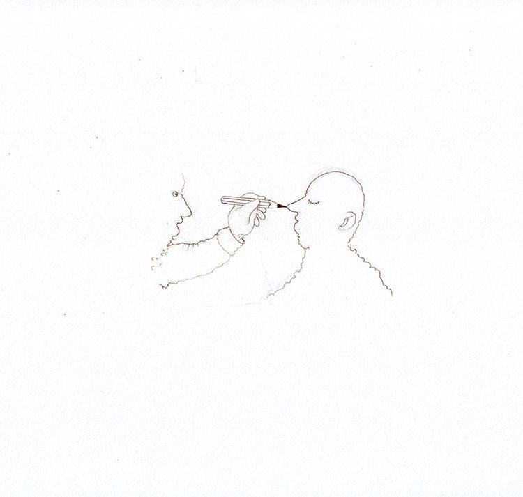 Dialogica - peterkoene | ello