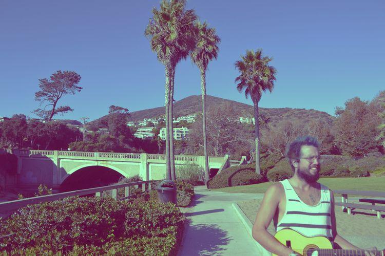 moderator relocated California - ellocvlt | ello