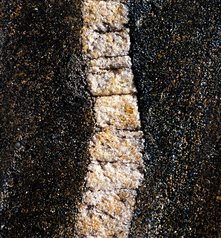 Stoneage: photography - nature, digital, - nanopekka | ello