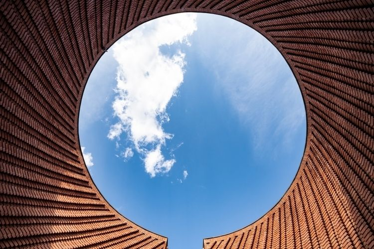 Yves Saint Laurent Museum, Marr - notabene | ello