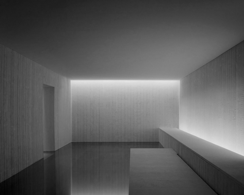 Introducing Villa Waalre Russel - minimalissimo | ello