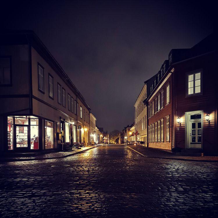 Town Fredrikstad, hometown Norw - stigergutt | ello