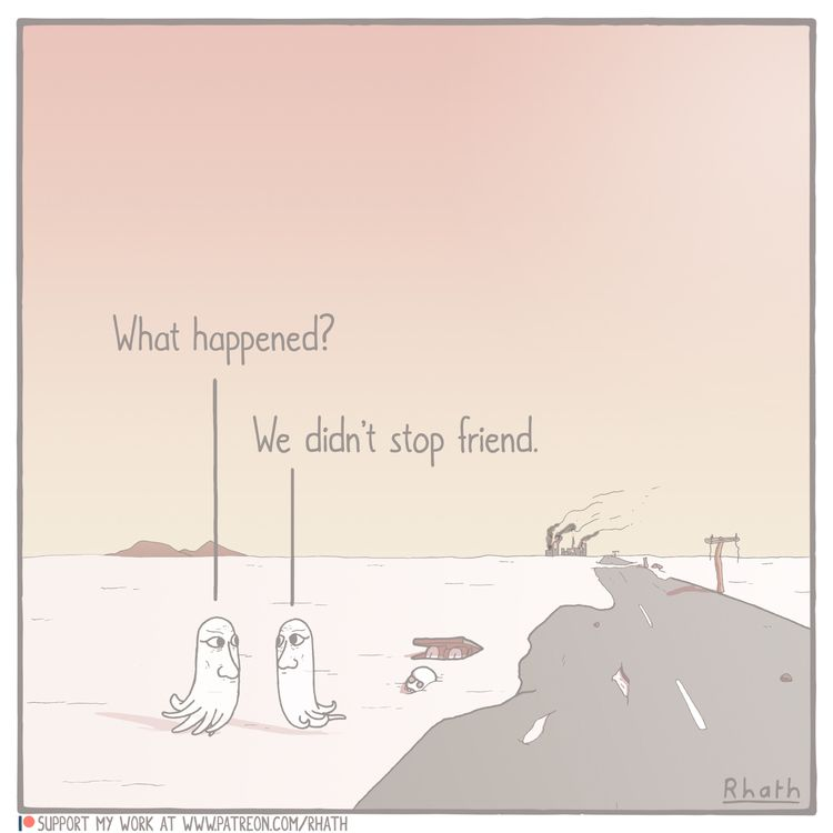 explain - webcomic, comic, cartoon - rhath | ello