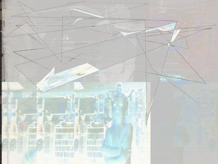 KinectFrameMakerMasher - KINECT - ericfickes | ello