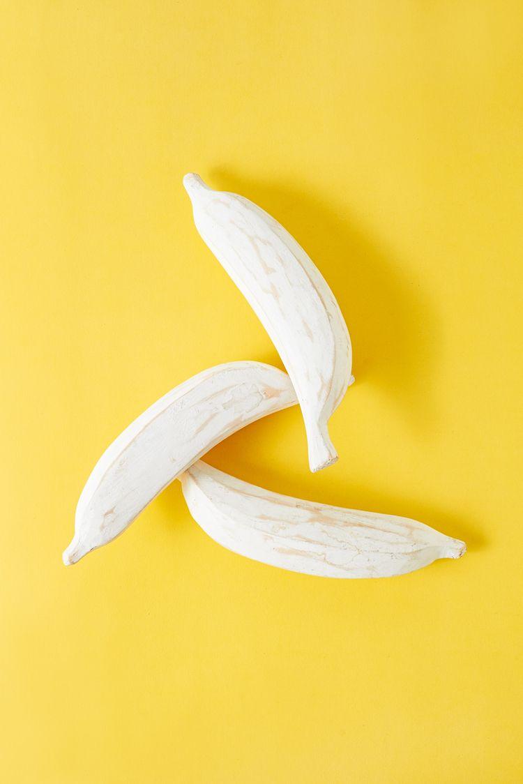 props, foodstylingprops - miyuki_mardon | ello