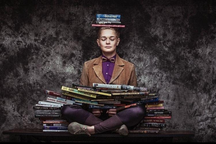 photo book producer - lazutkina | ello