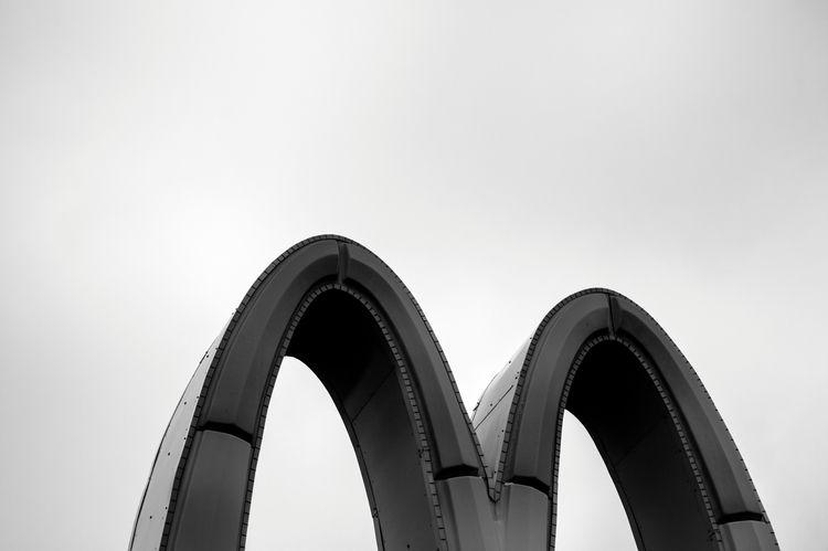 McMinimal - monochrome, elloblackandwhitephotography - jeff_day | ello