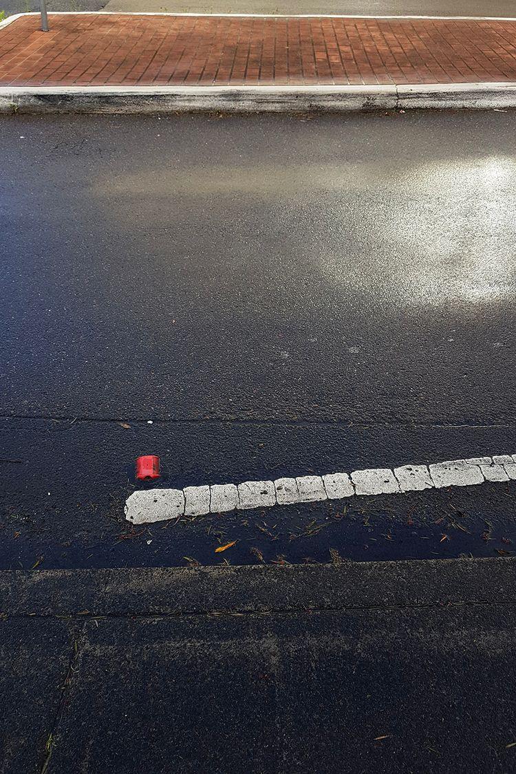 Stanmore, Sydney - mundane, abstract - donurbanphotograhy | ello