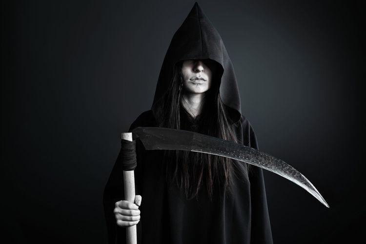 Evil Spirit Protection Spell se - getlovespells | ello