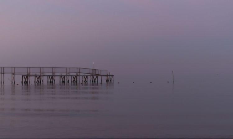 Rimini, Spiaggia. Motonave Quee - paolonucci | ello