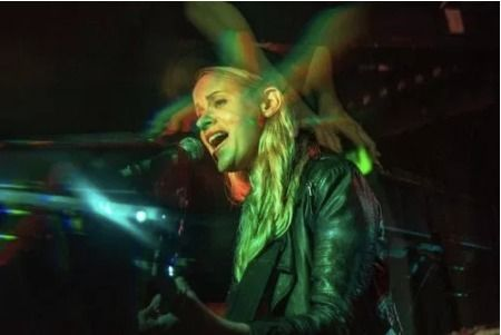 NEON MUSIC FEEDSPOT TOP 50 UK B - neonmusicnow | ello