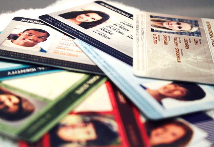 Buy scannable fake id UK - Fake - buytraveldocs | ello