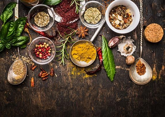 Arabic Food Store USA Hashems R - hashems | ello