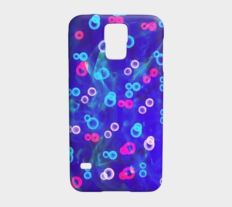 Galaxy S5 case designed origina - jasonlee3071 | ello