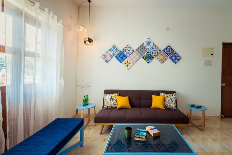 delightful OYO Home Portuguese  - oyoxdesign | ello