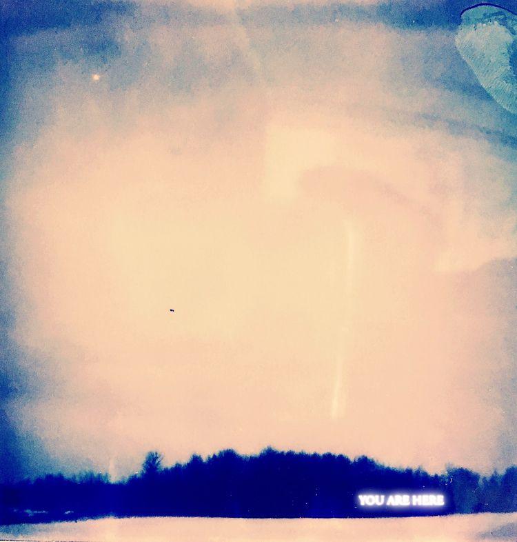 Polaroid, photography, analogfilm - jkalamarz   ello