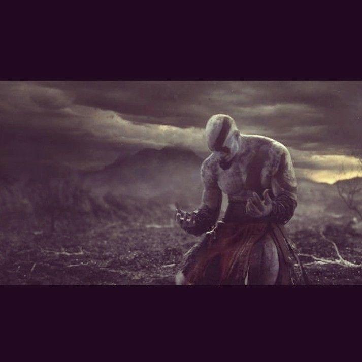 warrior told find peace - ekain94 | ello
