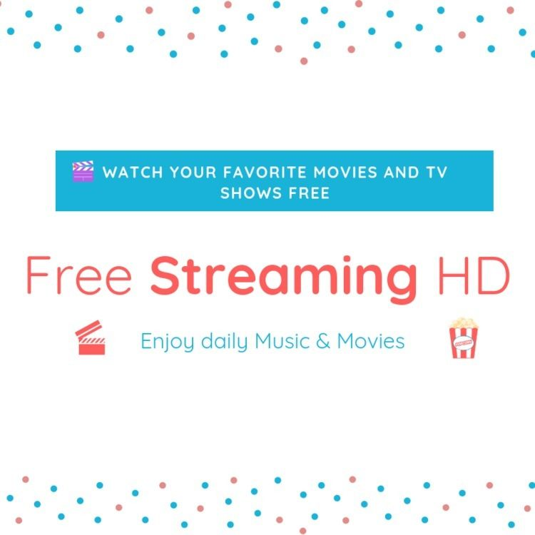 watch free movie streaming site - alysacooper | ello