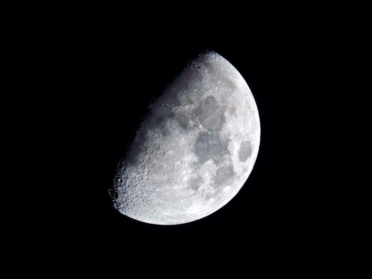 moon face - shigen   ello