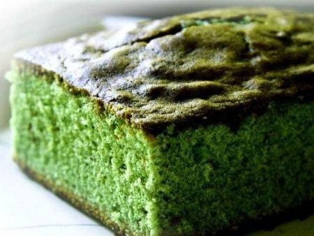 cake - marijuana - lolosbri | ello