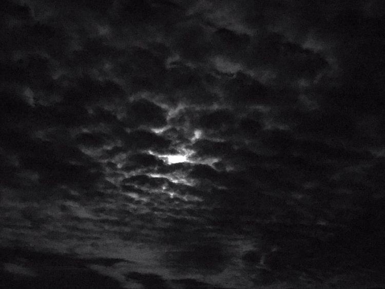 Year Black White October 20, 20 - eltontaylor | ello