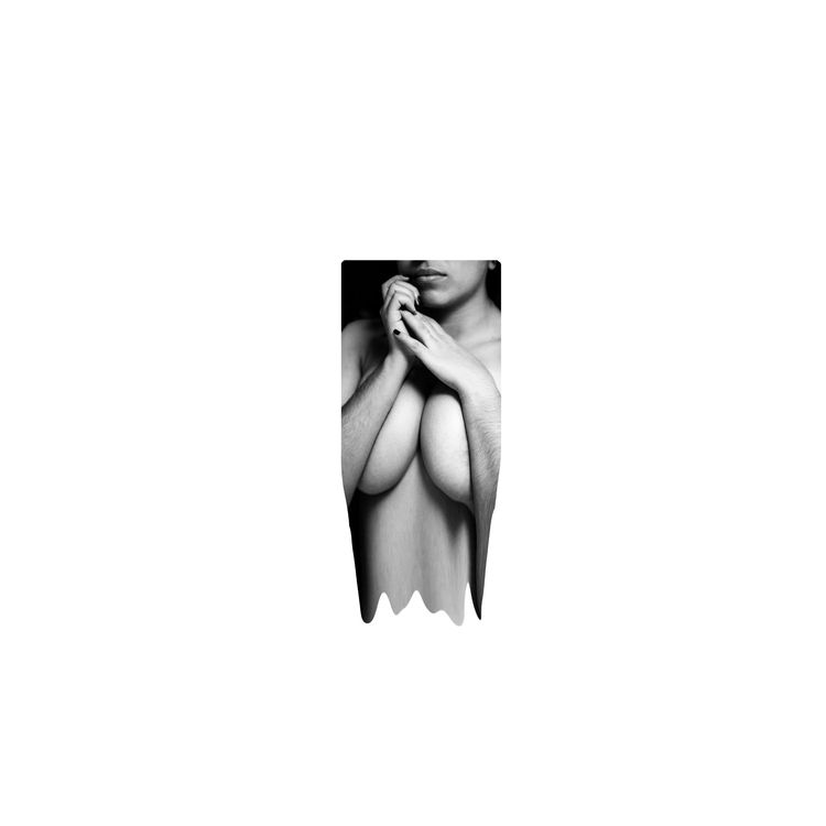 Nude Camera Lover Rework serie  - thecameralover | ello