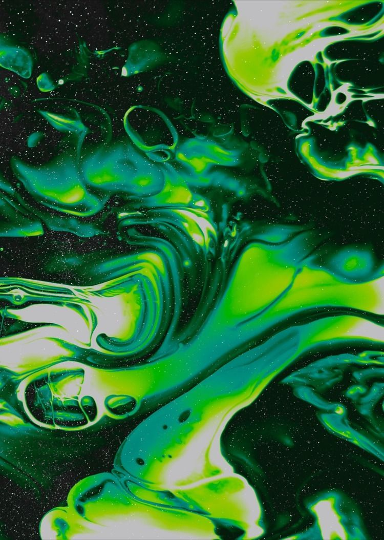 graphicdesign, art, artwork, paint - maalavidaa   ello