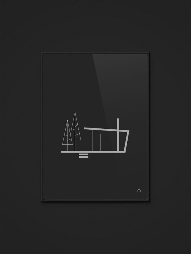 purchase. :heavy_check_mark:️ - finndustry | ello