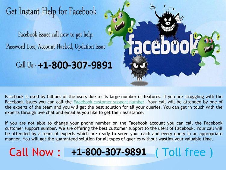 Facebook Hacked Account Recover - ariaava | ello