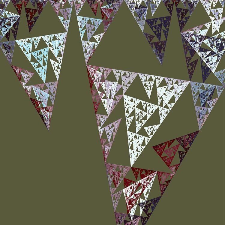 181024 // .ch design - digital, abstract - alexmclaren   ello