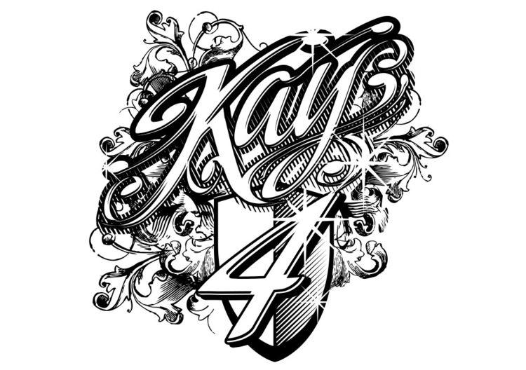 logo, logotype, typo, type, typography - literatus | ello