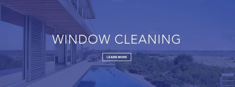 Clarity Window Cleaning Special - claritywindowcleaning | ello