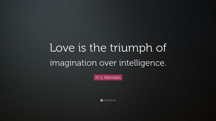 LOVE impossible, LOVE… Kip Bald - kipbaldwin | ello