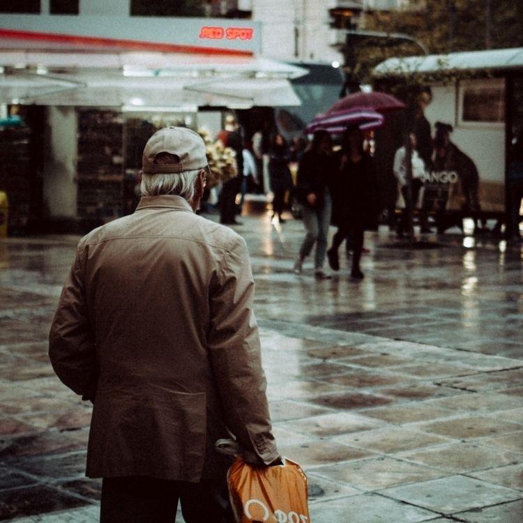 photography, street, urban, city - leonidas09   ello
