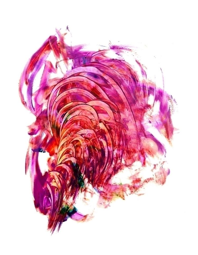 dragon - benjifriedman | ello