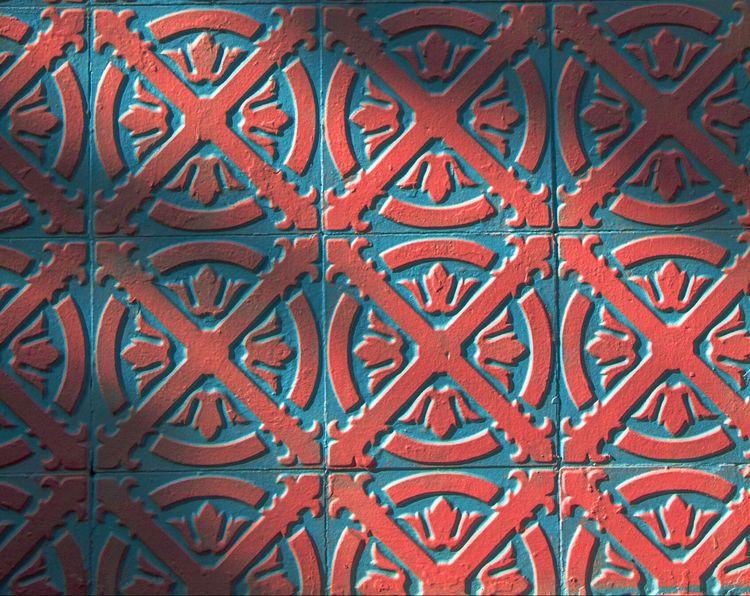 Geometry practice (2018 - ghinason | ello