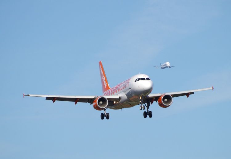 A320, Airbus, Beluga, hamspotter - brummi   ello