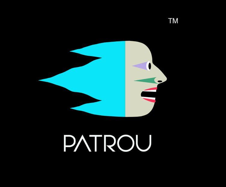 PATROU:  - branding, sportswear - patrou | ello