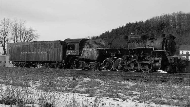 - fund Trust! wonderful organiz - 844steamtrain | ello