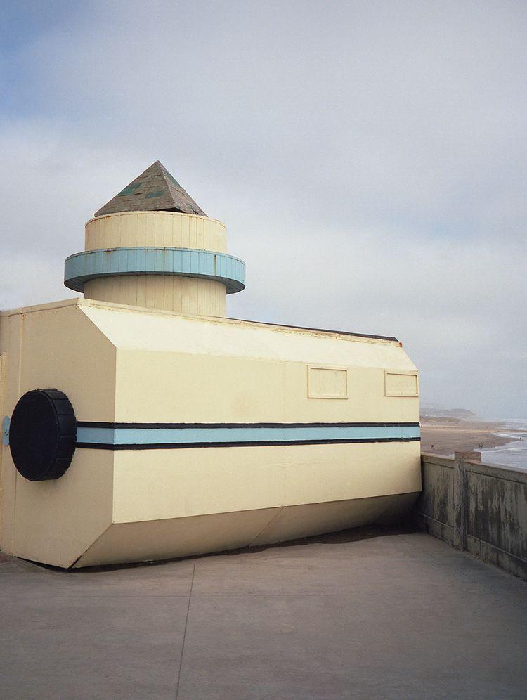 Point Lobos - california - ishootfilm - ericoliveira | ello