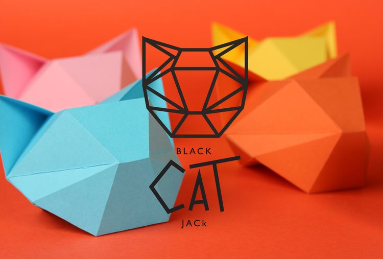 figure decorate year. cat king  - proyectoensamble | ello